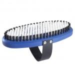 Ovalbrush nylon(2)